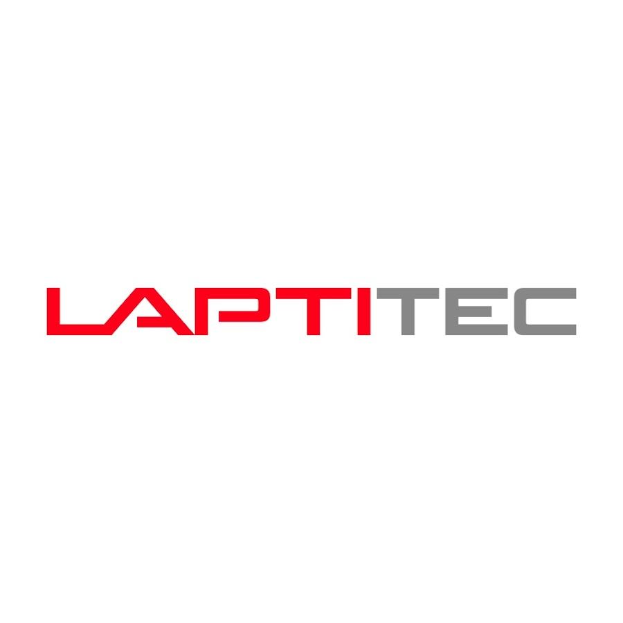 Laptitec Oy