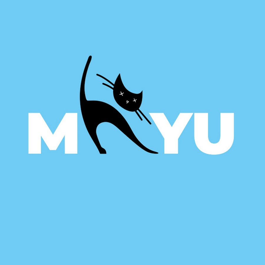 Мойоюуа фото из соц сетей