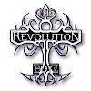 The Revolution Boyz