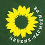 GRÜNE Sachsen  Youtube video kanalı Profil Fotoğrafı