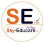 Sky Educare Plus