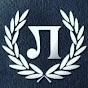 PFC Lokomotiv Plovdiv 1926