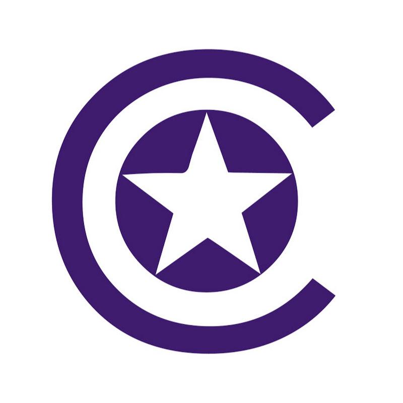 Caldwell Star News Caldwell Arts Academy Library