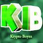 NBA Best Playz - Youtube