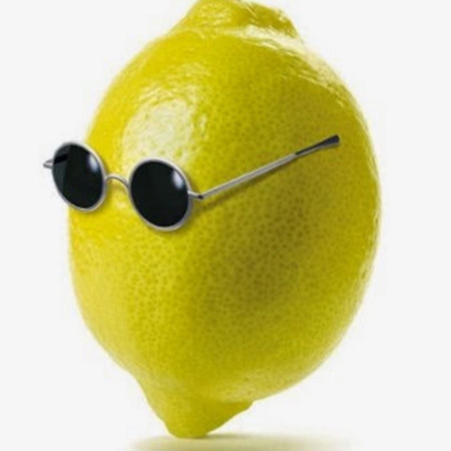 модели картинки лимонов с глазами рыбаков сохранилось