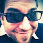 Adam Mills - @uglyokole - Youtube