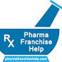Pharma Franchise Help