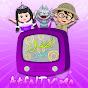 Atfal TV | أطفال تيفي