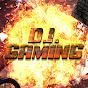 D.I. Gaming