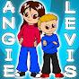 Angies und Levis KinderKanal