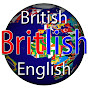 Britlish - Learn British English