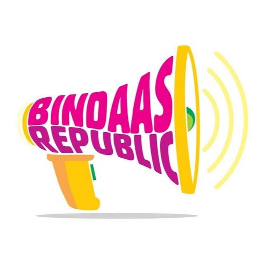 Bindaas Republic
