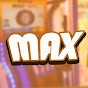 GamenMetMax