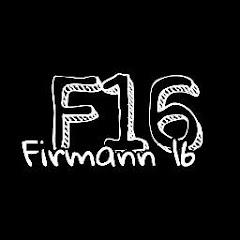 Firmann 16