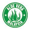 Aloe Vera Malaysia