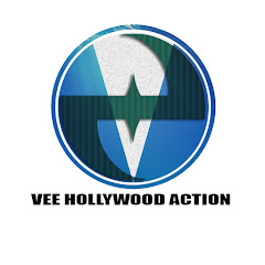 Vee Hollywood Action