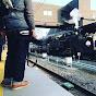 ぶら鉄M/企業戦士の弾丸撮影記