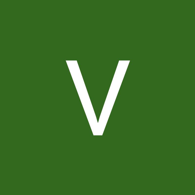 Vito Ventura