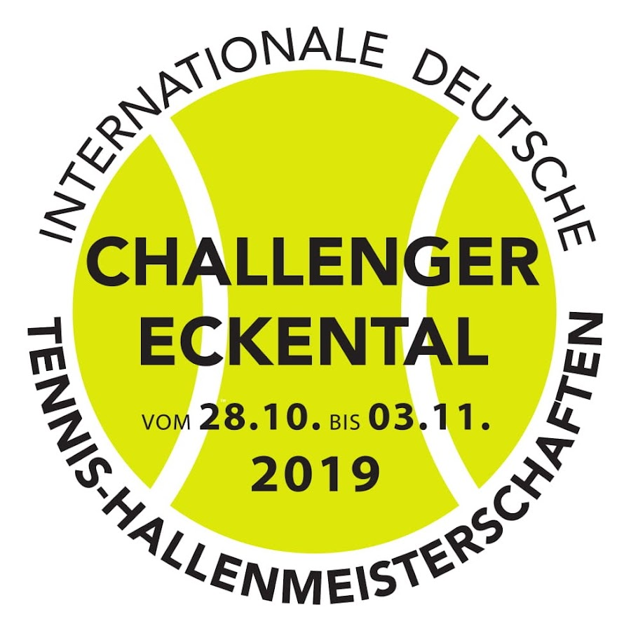 Challenger Eckental