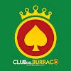 ClubdelBurraco di Webapp