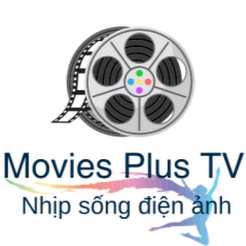 Movies Plus TV