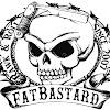 FatBastardRawk