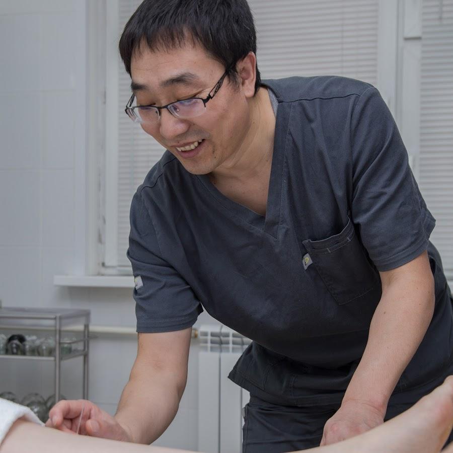 Иглоукалывание в краснодаре доктор хан отзывы фото
