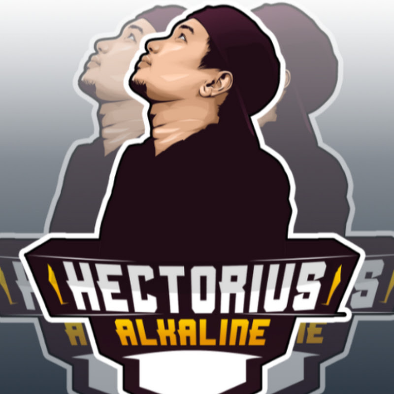 Hectorius Alkaline (hectorius-alkaline)