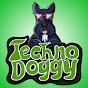 TechnoDoggy