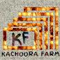 Kachoora Farm Agriculture