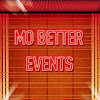 Mo Better Events