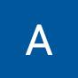 Paleo Runner - @runneraaron - Youtube