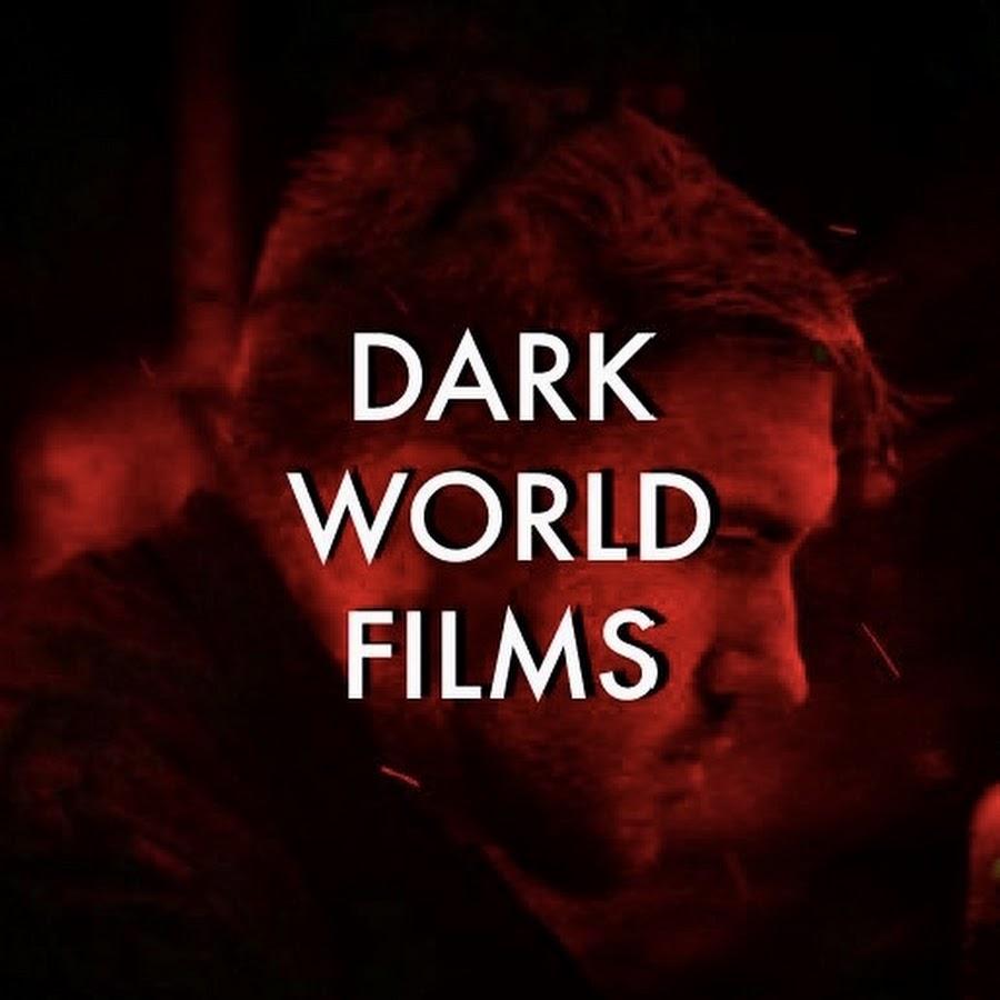 Dark World Films