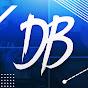 DBBlast88 - Fifa Mobile Content