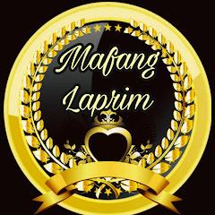 Mafang Laprim