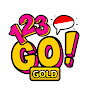 123 GO! Gold Indonesian
