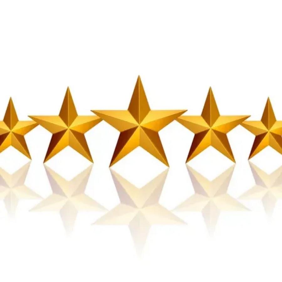 картинки звезд отелей комментариями
