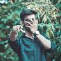 I Am Gaurav