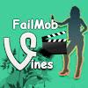 Failmob Gaming