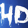 greektv HD