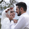 Beyza & Burak Şahin