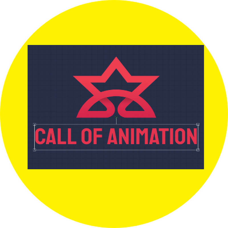 Call of Animation (call-of-animation)