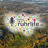 radio-ruhrlife