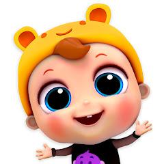 Little Angel Deutsch - Kinderlieder