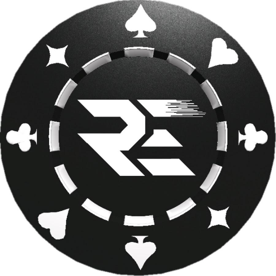 ROULETTE ÉLITE - YouTube