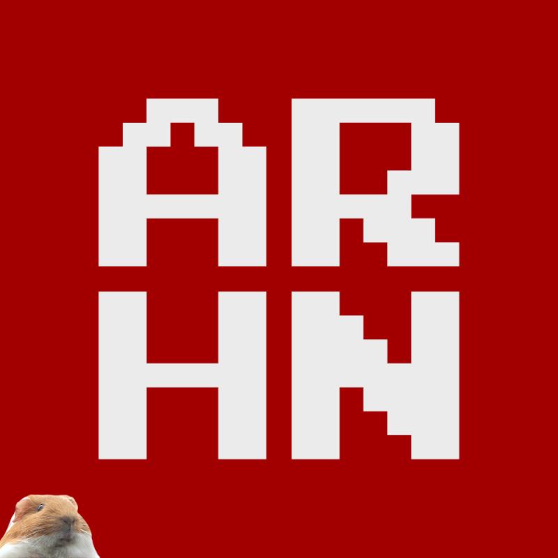 Arhn.eu