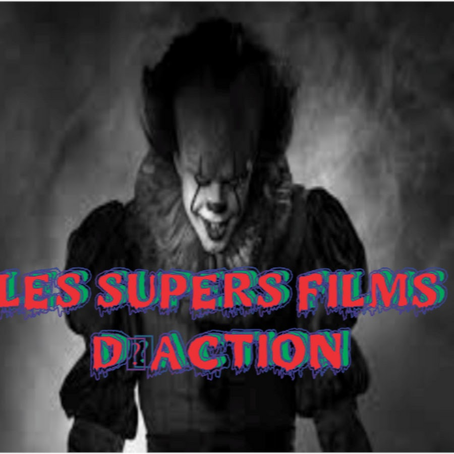 Les supers Films d'horreur Vampire - YouTube