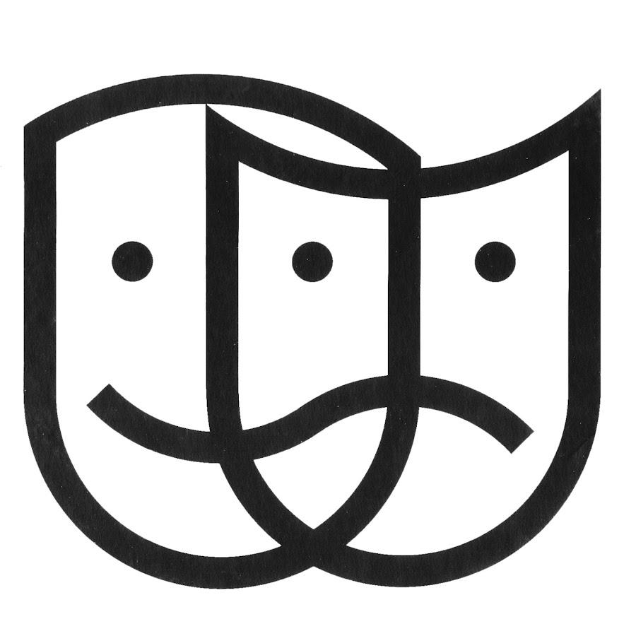 Знак овен символы картинки фото размещено