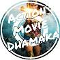Action Movie Dhamaka