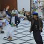 اشبال همدان صعده ASHBAL HAMDAN